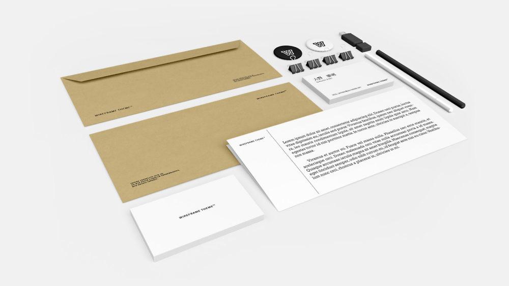 """起業支援・新規事業支援サービス""""Dash""""のビジネスツールデザインサンプル"""